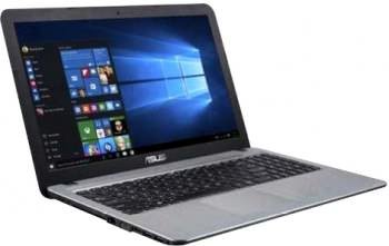Asus A541UJ-DM068 15.6-inch Laptop (6th Gen Core i3-6006U/4GB/1TB/DOS/Integrated Graphics), Silver