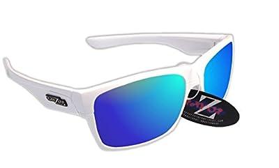 RayZor Professional leichte UV400White