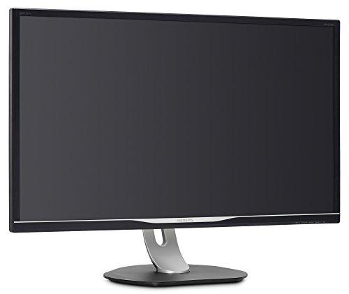 Philips BDM3270QP 32 Inch LCD Monitor 30001 300 cd m2 2560 x 1440 4ms VGA DVI DP MHL HDMI Products