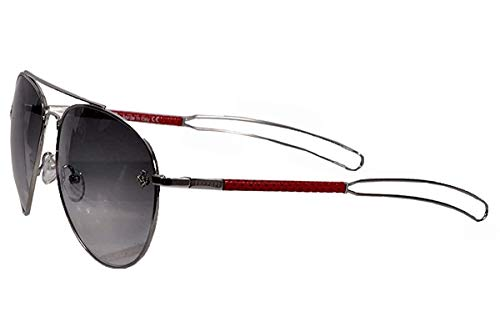 Ferrari 13802 Designer Brille Sonnenbrille Glasses Sunglasses Occhiali Gafas - TH