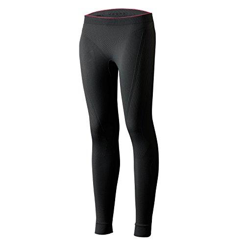 revit Violet Funktionshose Ladies Motorrad Unterwäsche Damen lange Unterhose (S)