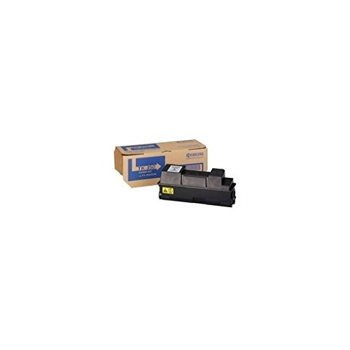 Preisvergleich Produktbild Kyocera – Toner Black tk-350b Pages 15000,  tk-350b (Pages 15000)