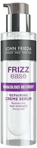 John Frieda Frizz Ease Miraculous Recovery Creme Serum - Frieda Haar-john Serum