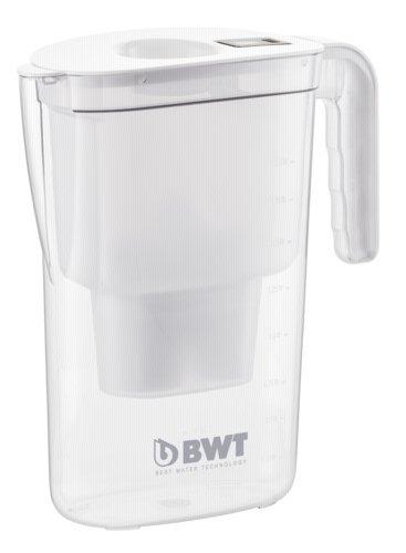 BWT-815481Leben weiß