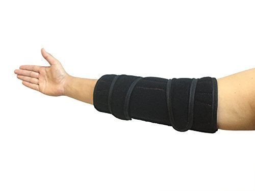 solace-bracing-black-pain-relief-resting-elbow-splint-joint-support-brace