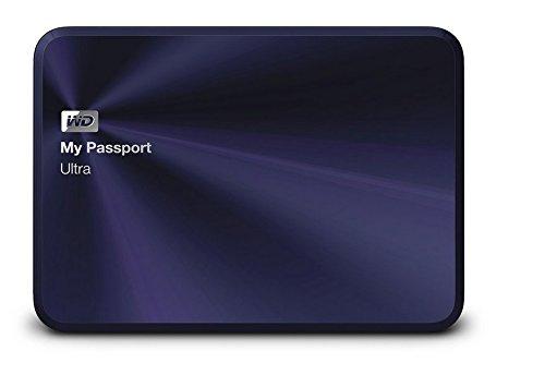 wd-3tb-blue-black-my-passport-ultra-metal-edition-portable-external-hard-drive-usb-30-wdbezw0030bba-