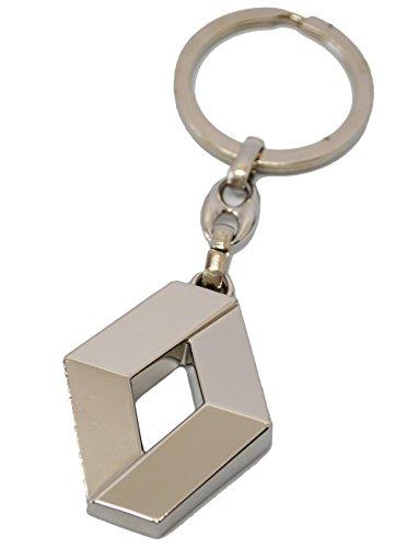 original-renault-logo-rhombe-schlusselanhanger