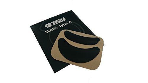 Zowie Gear skatez-type A (Zowie skatez-type A) (Azio Maus)