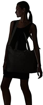 Under Armour Women's UA On the Run Tote Bags
