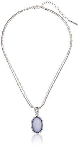 t-tahari-faceted-stone-drop-silver-pendant-necklace-20-4-extender