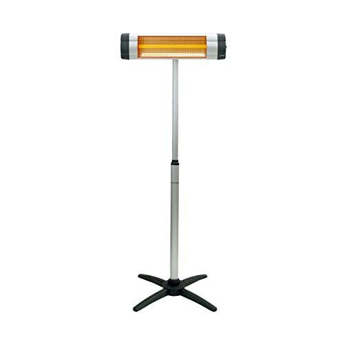 Mercagas-MT01538-Estufa-terraza-infrarrojos-con-pie-waterproof