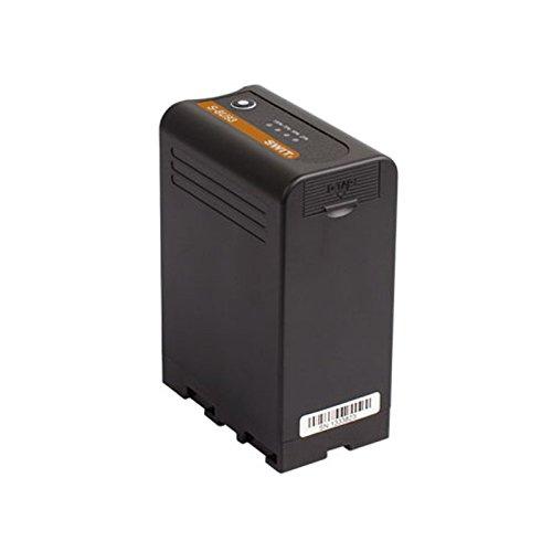 swit-s-8u93-batterie-rechargeable