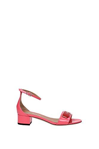 sandalen-bally-damen-lackleder-rosa-fluo-und-rot-hedwige6276204844-rosa-37eu