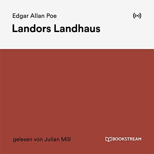Landors Landhaus - Teil 38