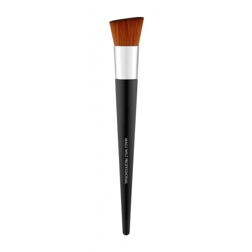 Malu Wilz Dekorative: Foundation Brush (1 stk)
