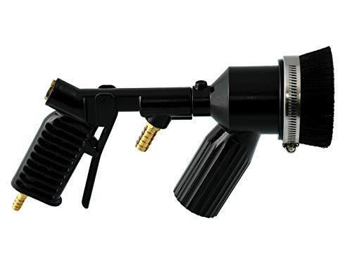 LUX Düse Gun,
