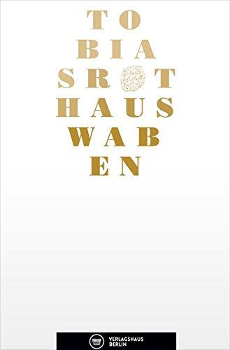 Aus Waben (Edition Belletristik)