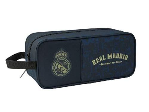 Real Madrid CF Equipaje para niños