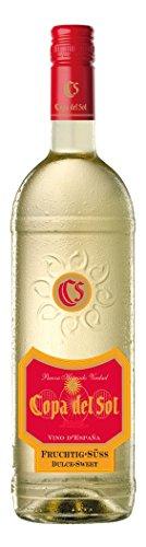 Copa-del-Sol-Wei-Fruchtig-S-6-x-1-l