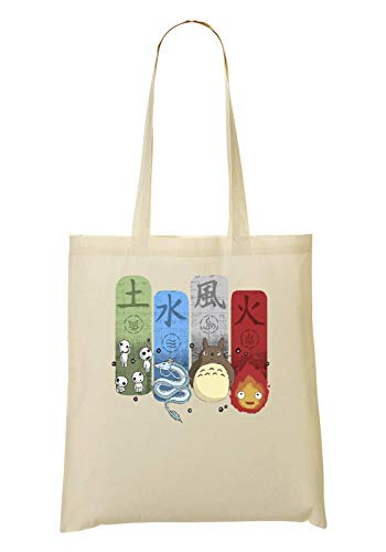 Dettagli su Borsa My Neighbor Totoro Hand Lunch Bag 17 cm Skater Studio Ghibli