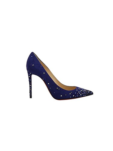 christian-louboutin-damen-1170297m608-violett-wildleder-pumps