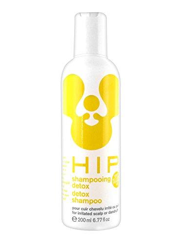 HIP- SWJ - Shampooing Detox - 200 ml