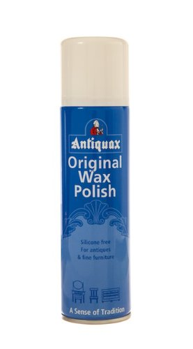 antiquax-250-ml-original-aerosol-wax-polish-transparent