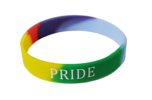 Pin On Colors Over Pride