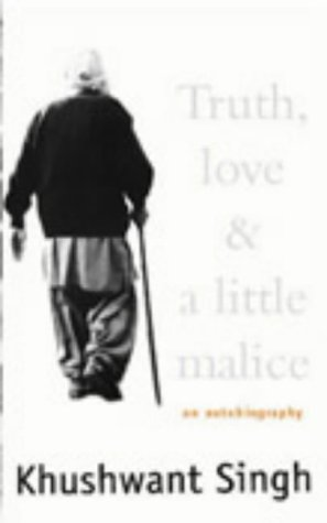 truth love and a little malice pdf free download