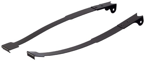 Thule 911500 ClipOn High Adapter -