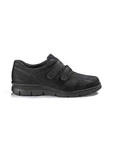 Bequeme Schuhe von Avena Die besten Angebote HIER