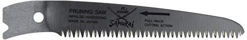Samurai Sägeblätter für Säge JS, 8230770