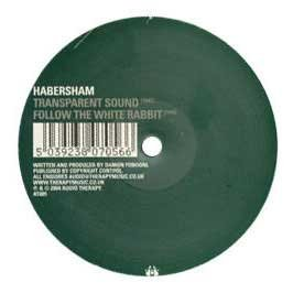 Transparant-Sound-Vinyl-12-Vinyl-LP
