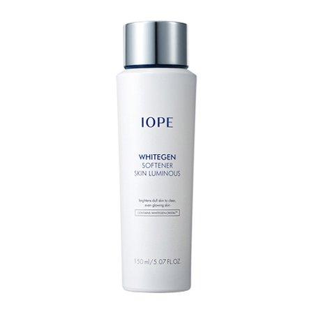 iope-whitegen-softener-skin-luminous