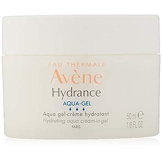 Avene Avene Hydrance Agua Gel-Cr 50Ml 1 Unidad 50 ml