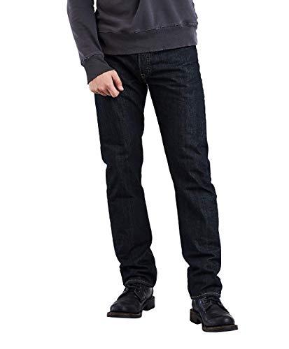 Pantalones vaqueros Levi's 501 originales hombre -