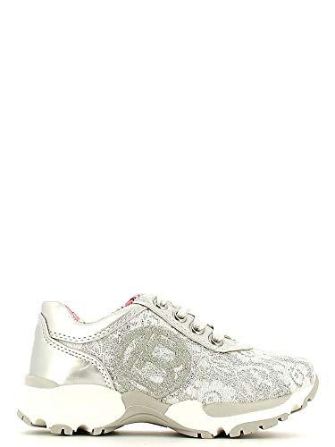 Laura Biagiotti Dolls 1024 Sneakers Enfant