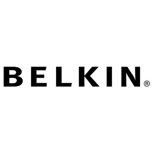 belkin-speaker-cable-075-15m-clear-15m-transparente-cable-de-audio-cables-de-audio-15-m-transparente