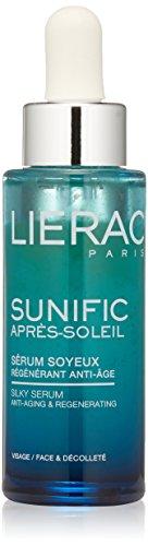 LIERAC After Sun Sunific 30 ml