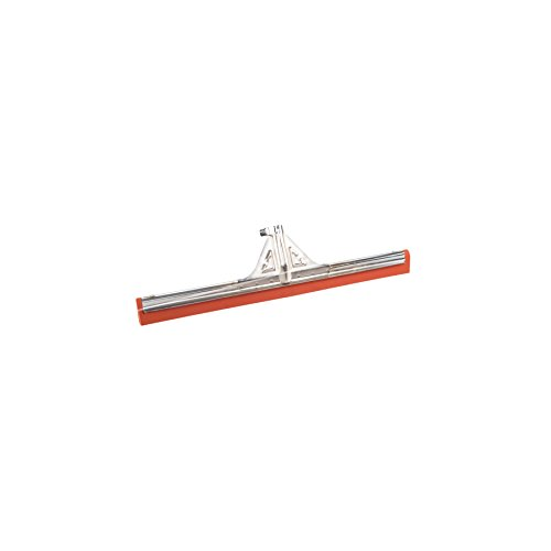 aviva-clean-agua-extractor-agua-deslizante-55cm