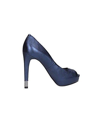 Hadie5 Blu