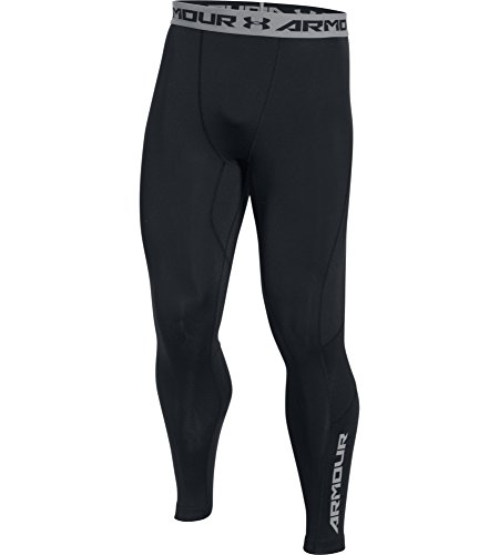Under Armour CS HG Comp Legging (1271331-002)