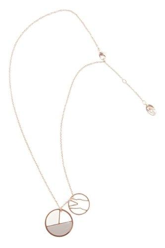 lacoste-kette-peace-701170899-farbe-beige-grosse-one-size