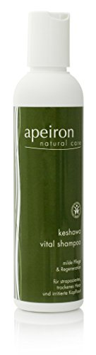 apeiron-auromere-keshawa-vital-shampoo-apeiron-auromere-groesse-keshawa-vital-shampoo-200-ml-200-ml