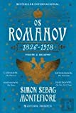 os romanov 1826 1918 volume 2 decl?nio