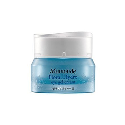 Mamonde Floral Hydro Eye Gel Crème 20ml
