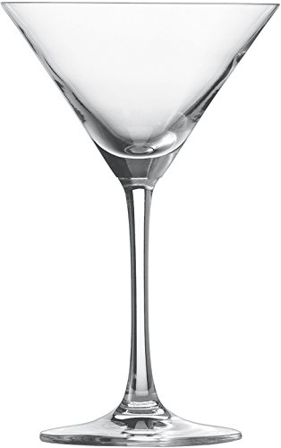 schott-zwiesel-gd914-bar-special-martini-glasses-166-ml-pack-of-6