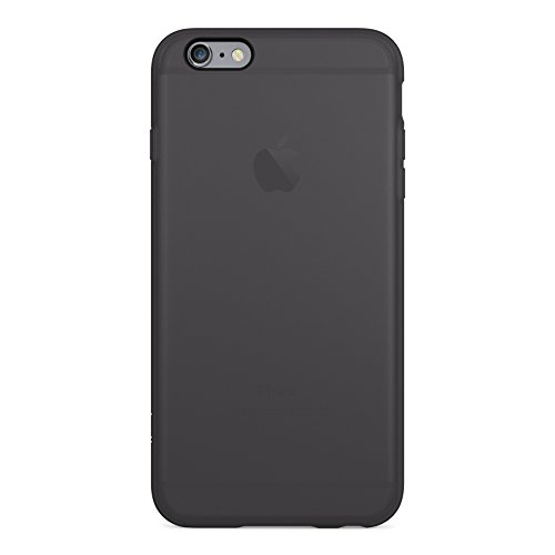 belkin-textured-grip-candy-slim-cover-case-for-iphone-6-plus-and-6s-plus-translucent-black