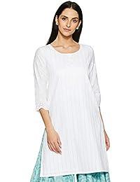 0e7c203b23c Short kurtas for Women  Buy Short kurtis Online for Women at low ...