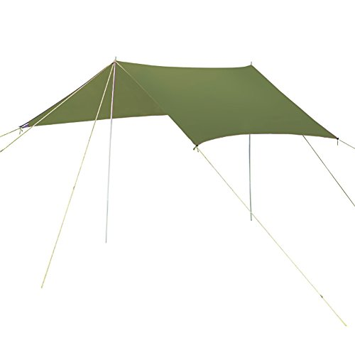 Garten-und Camping-Aktivitäten, Sonnenschutz Pavillon, tragbaren Sonnenschutz Sonnencreme, Strand...